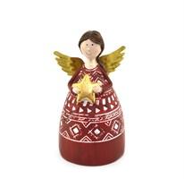 Ангел (мин.2)